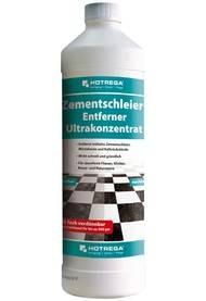 HOTREGA® GmbH HOTREGA® Zementschleier-Entferner - Ultrakonzentrat, Entfernt mühelos Zementschleier und Mörtelreste, 5 l - Kanister