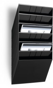 prospekthalter wand a6 preisvergleich die besten angebote online kaufen. Black Bedroom Furniture Sets. Home Design Ideas