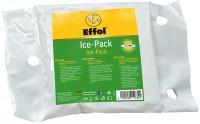 Effol Ice-Pack, Die schnelle, kühlende Hilfe, 1 Stück, 15 x 27 cm Kompresse