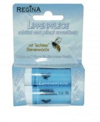 Reinex Chemie GmbH Regina Lippenpflegestift, Mit echtem Bienenwachs, 1 Packung = 2 StALck 1009