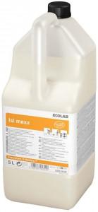 ECOLAB Isi maxx, Allround Hochleistungsdispersion, 5 l - Kanister