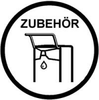 ECOLAB Dermados Auffangschale, Korrosionsbeständig gegen Reinigungs- und Desinfektionsmittel, passend für Dermados S Wandspender