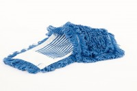 meiko Textil GmbH Meiko Flachwischsystem