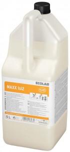 ECOLAB MAXX Isi 2, Allround Hochleistungs Dispersion, 5 Liter - Kanister